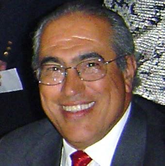 jaime gomez actor
