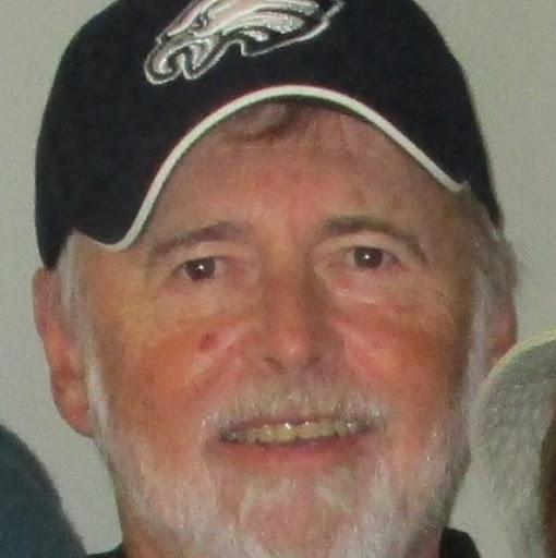 Bruce Bermel