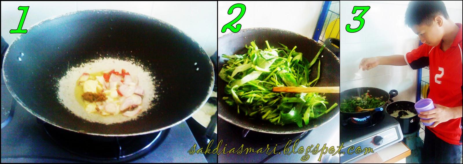 Image Result For Resepi Ayam Goreng Cornflakes