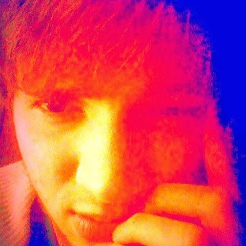 Anthony P avatar