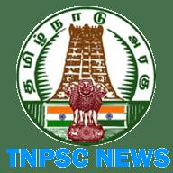 tnpscnews