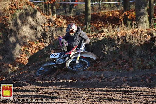 Brommercross Circuit Duivenbos  overloon 27-10-2012 (14).JPG
