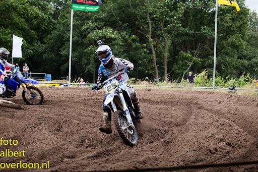 Motorcross overloon 06-07-2014 (115).jpg