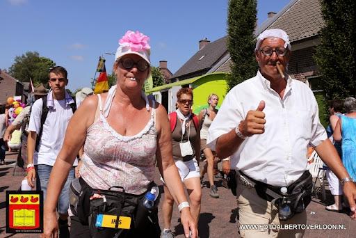 Vierdaagse Nijmegen De dag van Cuijk 19-07-2013 (80).JPG