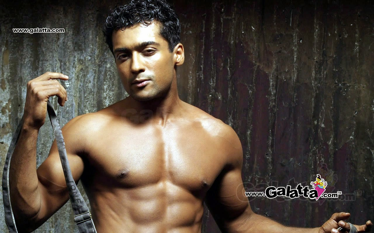 Kuttydownload actor surya hd imagessurya hd picturessurya photos downloadactor surya hd wallpaperssurya hd stillssurya picssurya wallpapersurya hd photossurya posesurya stills altavistaventures Image collections