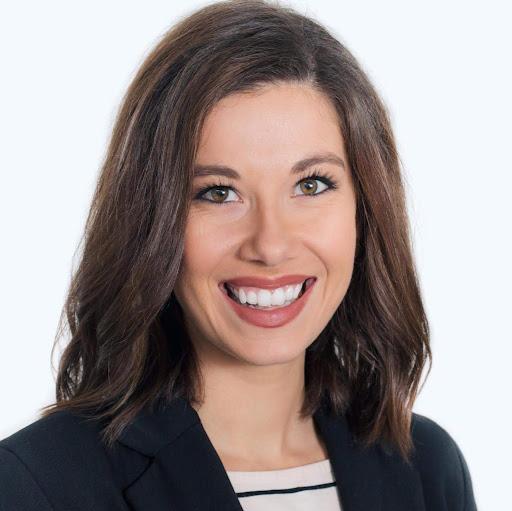 Katelyn Lewis
