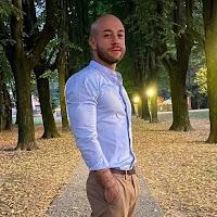 Foto del profilo di Lorenzo