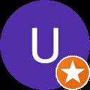 Urho Udikas