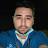 Jr Cardenas avatar image