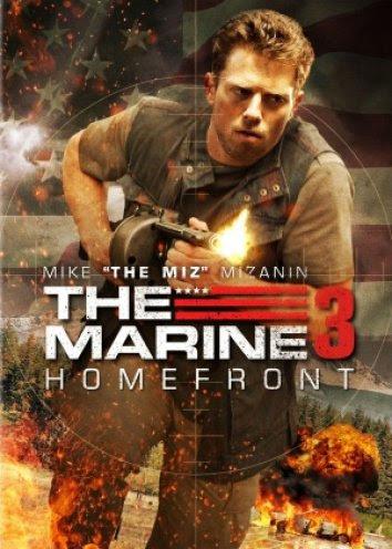 LC3ADnh-ThE1BBA7y-C490C3A1nh-BE1BB99-3-C490E1BB91i-ME1BAB7t-TE1BBAD-ThE1BAA7n-The-Marine-Homefront-2013