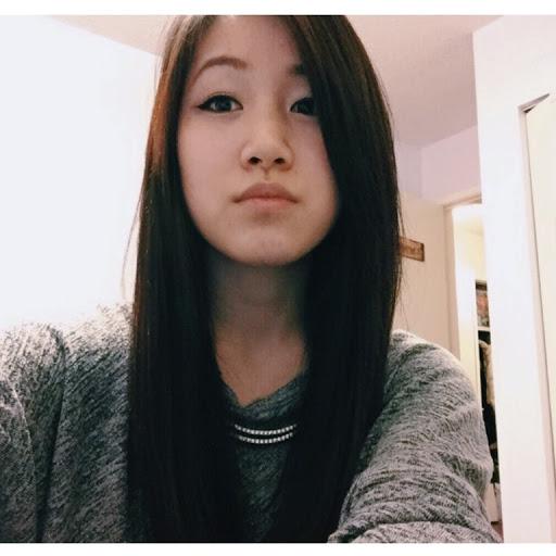 Gina Shao