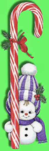 RM-Snowman-Candycane-purple-white-SM_molly.jpg