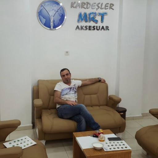 Murat Ozhansvm