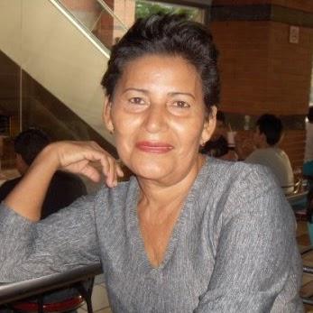 Mireya Rivero