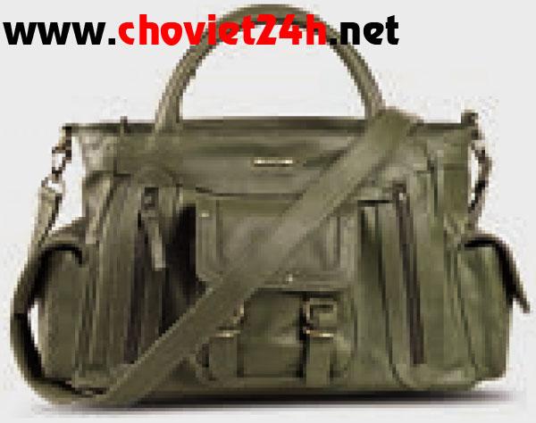 Túi xách nữ thời trang Sophie Cezens - FRL28V