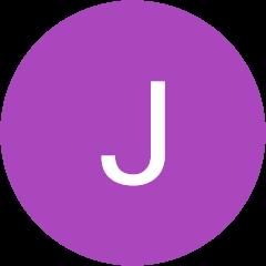 Joseph Minniti Avatar