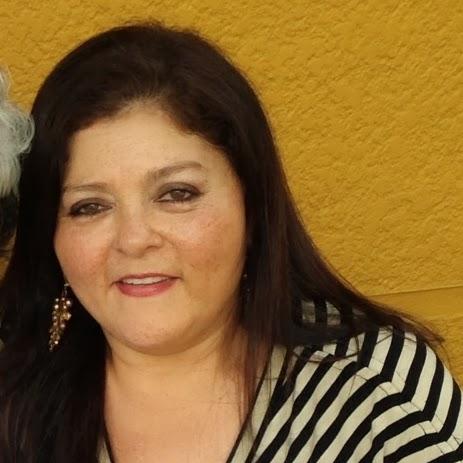 Shirley Torres Nude Photos 32