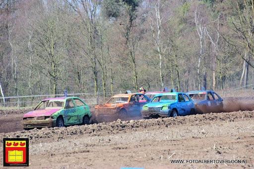 autocross overloon 07-04-2013 (56).JPG
