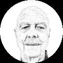 Philip McCorkell