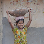 """Photographies de Retour des Indes: Galerie """"Jaipur: la ville rose"""""""