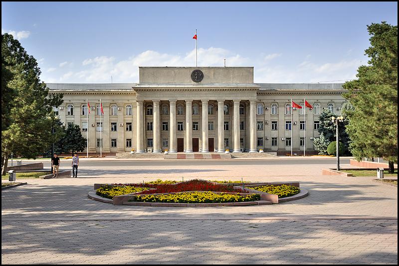 Kirghizstan : des steppes aux Monts Célestes [MAJ 16/09] DSC_9298%2520raw-794%252Bcadre