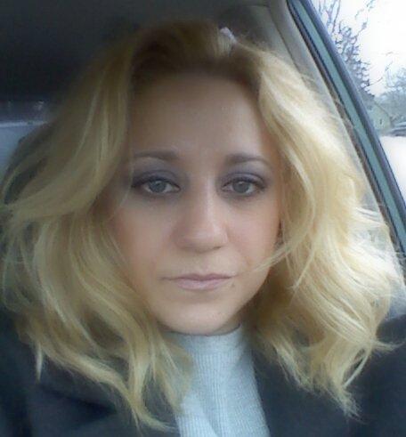 Kean University Address >> Kimberly Kowalski - Address, Phone Number, Public Records ...