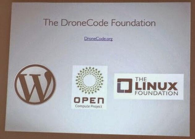 dronecode_1.jpg