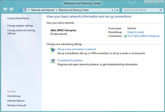 Windows-8-Network