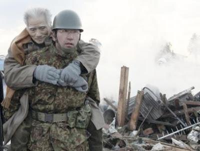 march 2011 tsunami japan. Japan Tsunami (11 March 2011)