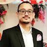 Somnath Shrestha