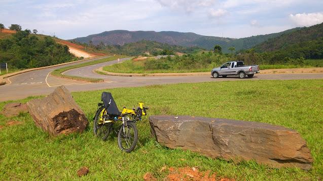 Deitando mais o banco parte 2 - bike fit DSC_0148