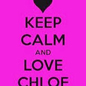 Chloe Dunne