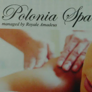 Who is Polonia Spa?