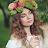 Yesenia Amaryllis avatar image