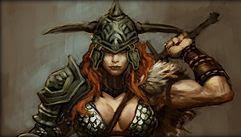 d3-barbarian