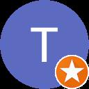 Tejinder p.,theDir