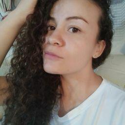 Julie Suarez