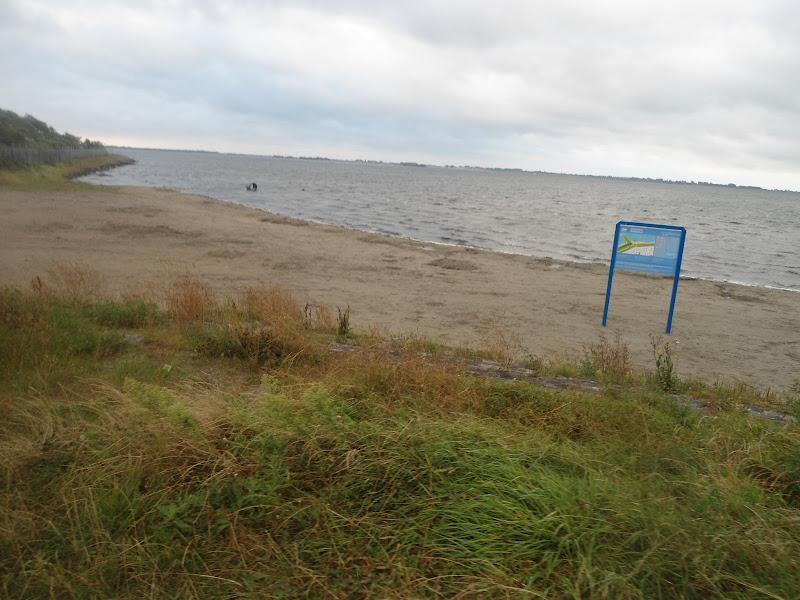 Omloop Goeree-Overflakee (NL) 110/80km: 30-31 août 2013 DSC03166