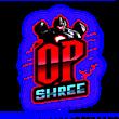 Shree0629