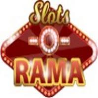 Slot O Rama