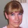 Vesta Gank