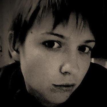 Heather Haun