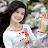Letícia Gomes avatar image