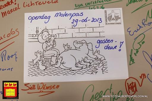 Open dag varkensbedrijf molenpas overloon 29-06-2013 (1).JPG