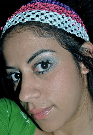 Hilda Lara Photo 14