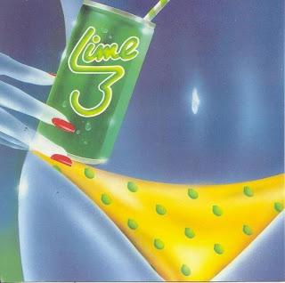 Lime Angel Eyes Dub Mix GuiltyAngel Eyes Medley