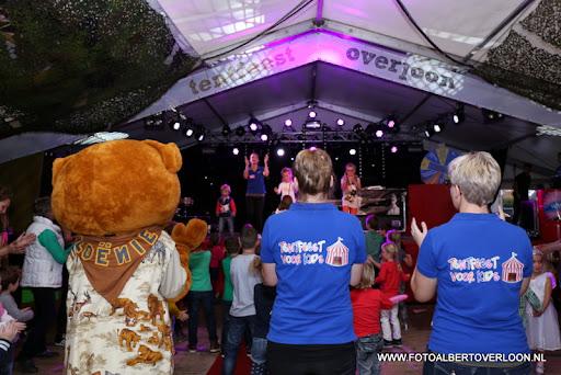 Tentfeest Voor Kids overloon 20-10-2013 (152).JPG