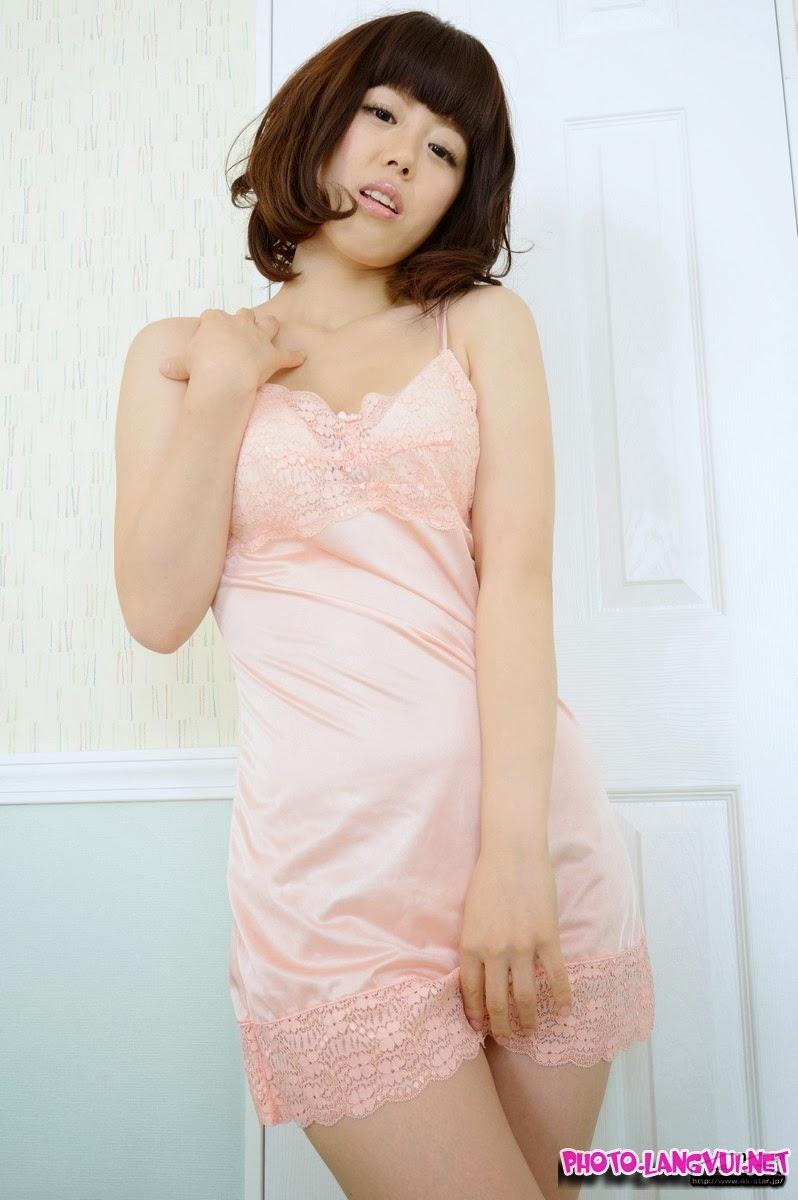 4K-STAR Azuma Nozomi NO 00240