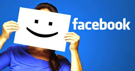 facebook_suicidio.jpg