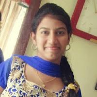 Profile photo of Mounika Goli